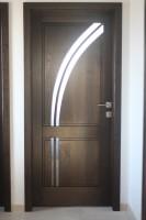 /album/dvere/img-5852-jpg/